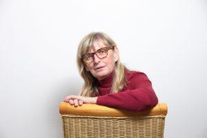 Eva Krebs