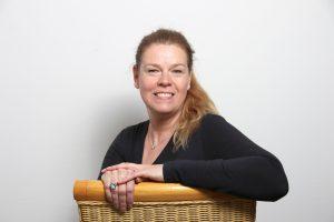 Dr. Annette Kruse