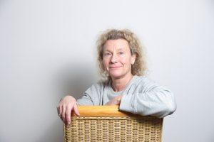 Claudia Altenberger