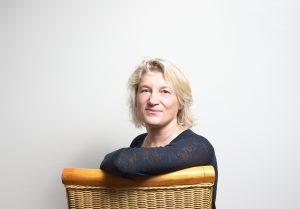 Annette Krach